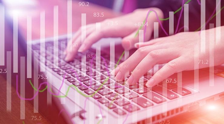 Gratis-Webinar: Digitalisierung im Mittelstand