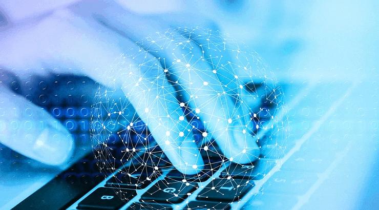 Gratis-Webinar: Mehr Automation im Mittelstand durch Open Source-Lösungen